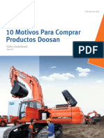 10Reasons to Buy Doosan Product_SP