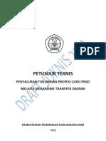 juknis-tunjangan-sertifikasi-2013.pdf