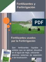 fertilizantes y fertirrigacion.pptx
