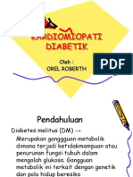 Kardiomiopati Diabetik.ppt