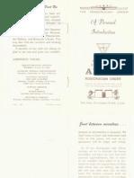 AMORC Staff in 1980.pdf