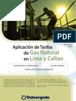 Alicacion Tarifas GN Final