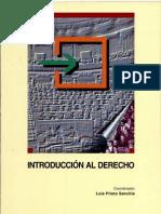 Introducción_Al_Derecho.pdf