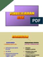 4.Pembelajaran KBKedit 20-4