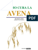 como cura la Avena.pdf