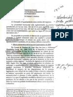 Godreau Condominio 2012 PDF Searchable