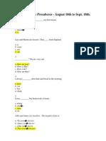 EVALUACIONES INGLES 0.docx