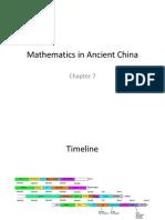 MathematicsinAncientChina(69P)