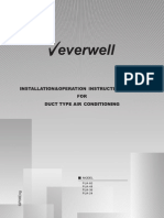 FUA - Installation and Operation Manual.pdf