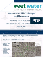 Workshop A: