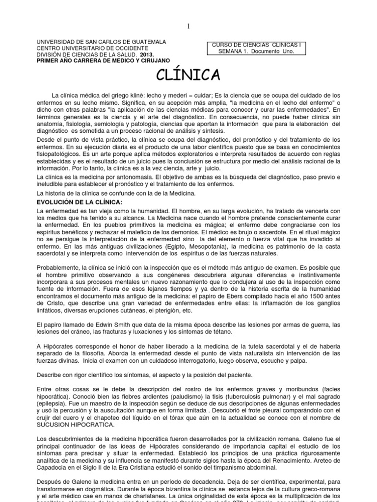 CLINICASI_Semana1