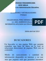 buscadores y metabuscadores..pptx