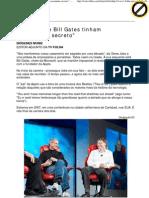 Steve Jobs e Bill Gates tinham 'casamento secreto'.pdf