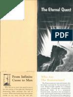 The Eternal Quest (1990).pdf