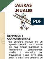 I-Escaleras Manuales.pptx