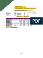 Copia de Laboratorio 4 - Evaluacion de Un Proyecto de Inversion (1)