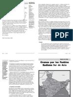 2007_08_gmo.pdf