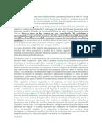 Resumen Estructura de Las Revoluciones Cientificas