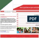 Newsletter Thang10 3