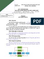 QuyChePhoiHop(Draft)