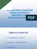copia Etapas del Proceso Penal Oral 1..ppt