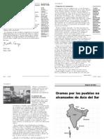 2007_09_gmo.pdf
