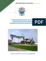 Plan_11418_plan de Manejo de Residuos Solidos Del Distrito de Patapo_2012