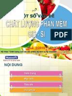 Slide HoiThaoChatLuong GIS-SI (2)