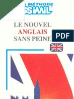 Assimil - Le Nouvel Anglais Sans Peine
