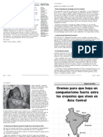 2007_10_gmo.pdf
