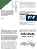 2007_12_gmo.pdf