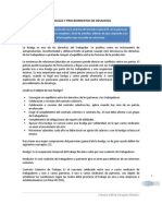 HUELGAS_Y_PROCEDIMIENTOS_DE_DESAHOGO.docx