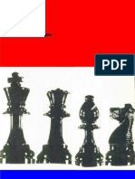 (ChessPdf) John L. Watson - Play the French
