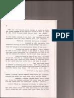 Desenvolvimento Infantil Pag 19