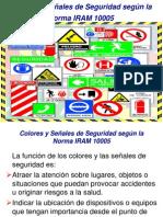 Colores y Señales de Seguridad.ppt
