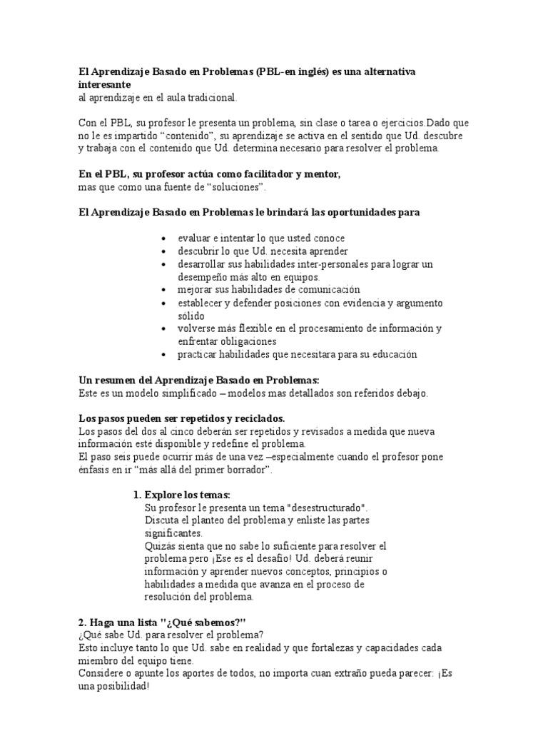 Bonito Fortalezas Personales Para Reanudar Motivo - Colección De ...