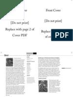 2008_05_gmo.pdf