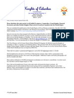 June2013ExemplificationPacketPDF