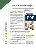 La-Guia-MetAs-06-06-Clasificacion-areas-Metrologia.pdf
