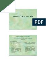 02-NORMAS DE AUDITORÍA
