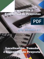 Metodos de Evaluacion_TM.pptx