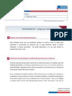 estrategia1 (2)