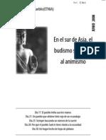 2008_06_gmo_portada.pdf