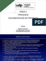 1_Procesos_-_Documentacion