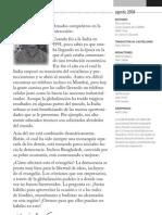 2008_08_gmo.pdf