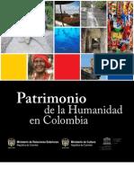 Brochure Patrimonio de La Humanidad2P(Final)