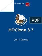 hdclone.pdf