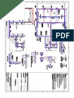 RCC Disposal Work Tanda (11) Model.pdf 555_2