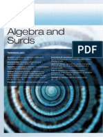 Maths in Focus - Margaret Grove - ch2