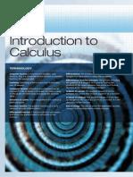 Maths in Focus - Margaret Grove - ch8